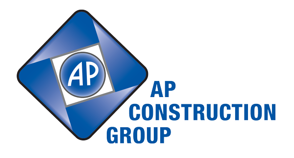 AP Construction Group
