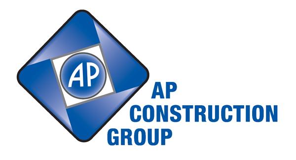 AP Construction Group